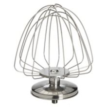 Hamilton Beach Commercial WW800SS Wire Whisk for CPM800 Mixer