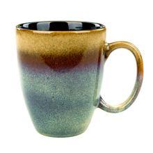 ITI 4415-748 Sioux Falls Tan / Beige 15 Oz Coffee Cup - 24 / CS