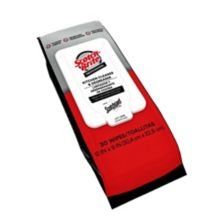 3M 36397 Kitchen S/S Cleaner / Degreaser Wipes - 180 / CS