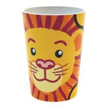 Europaeus KT2234LN 10 Ounce Lion Cup - 10 / CS