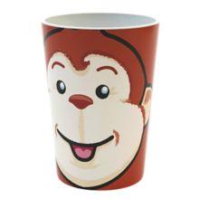 Europaeus KT2234MY 10 Ounce Monkey Cup - 10 / CS