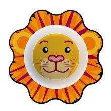 Europaeus KT7063LN 5 Ounce Lion Bowl - 10 / CS