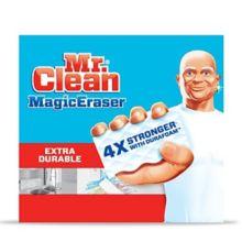 Procter & Gamble 790096 Mr. Clean Magic Eraser - 6 / PK