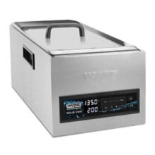 Waring Products WSV25 25 Liter Thermal Circulator