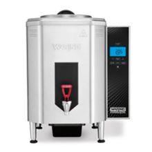 Waring Products WWB10GC 120V 10 Gal. Hot Water Dispenser w/ 5-20 Plug