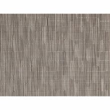 """Chilewich 100101-010 Bamboo Dune 14 x 72"""" Table Runner"""