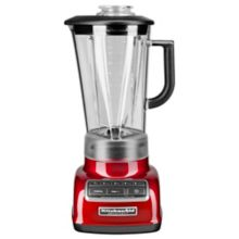 Kitchenaid KSB1575AGD Grenadine KA Vortex Blender