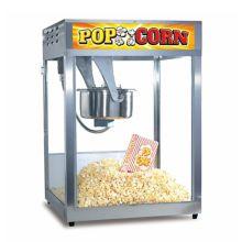 Gold Medal 2554 120V Macho Pop Countertop Popcorn Popper