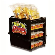 Gold Medal® 5330 120V Nacho Cheese Cup Warmer
