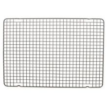 """Nordic Ware 43343 16.7"""" x 11.5"""" Large Nonstick Cooling Rack"""