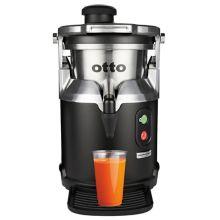 Hamilton Beach HJE960 120V Centrifugal Otto Juice Extractor