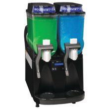 Bunn 34000.0515 Ultra 2 Frozen Beverage System