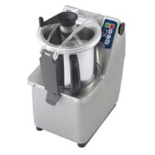 Electrolux 600518 4.7 Quart Vertical Cutter/Mixer with S/S Bowl