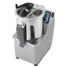Electrolux 600520 7.4 Quart Vertical Cutter/Mixer with S/S Bowl