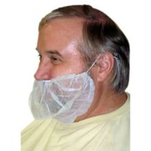 Darling Food Service Beard Cover - 500 / CS