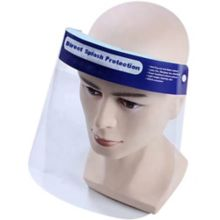 Personal Protection Equipment | PPE Supplies