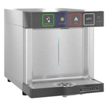 Touchless Equipment & Dispensers