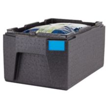 Cam GoBox Large Handle Carrier