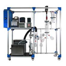 Cannabis Distillation Equipment and Evaporation