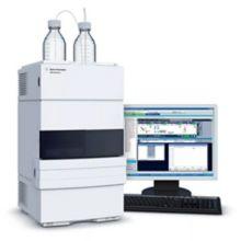 Lab Analyzers and Potency Testing