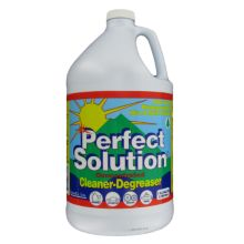 1 gallon Perfect Solution Degreaser / Cleaner - 4 / CS