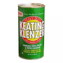Keating Of Chicago® 38261 Keating Klenzer® - 12 / CS