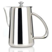 Worthy, Noble & Kent 5350S123 Kamina 53.5 Oz Coffee Pot