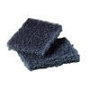 Scotch-Brite™ Extra HD Blue Pot N Pan Scrubber 88 - 40 / CS