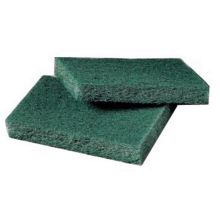 3M™ 9650 Scotch-Brite™ General Purpose Scrub Pad