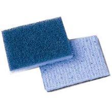 3M™ 9489 Scotch-Brite™ Soft Scour!™ Scrub Sponge