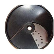 """Piper TO-5 3/16"""" Slicing Blade / Disc For GFP500 & GVC552"""