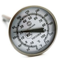 Comark TCF220/3 Dial Thermometer