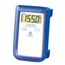 Comark KM28B Thermocouple Food Thermometer