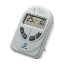 Comark DTH880 Combined Humidity Temperature Meter
