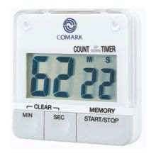 Comark UTL264 Kitchen Countdown Timer