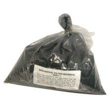 Marineland Aquarium CS0401 3 Lb. Bag Lobster Tank Carbon