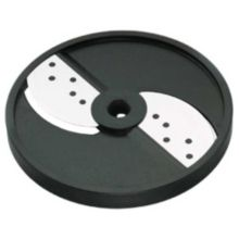 """Piper G6-7 15/64"""" Size Slicing Disc For GVC600 Vegetable Cutter"""