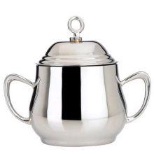 Worthy, Noble & Kent 5351S201 Eminence 9 Oz Sugar Bowl