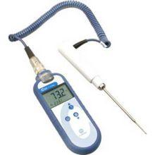 Comark C22KIT General Purpose Food Thermometer Kit