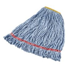 Rubbermaid Mops