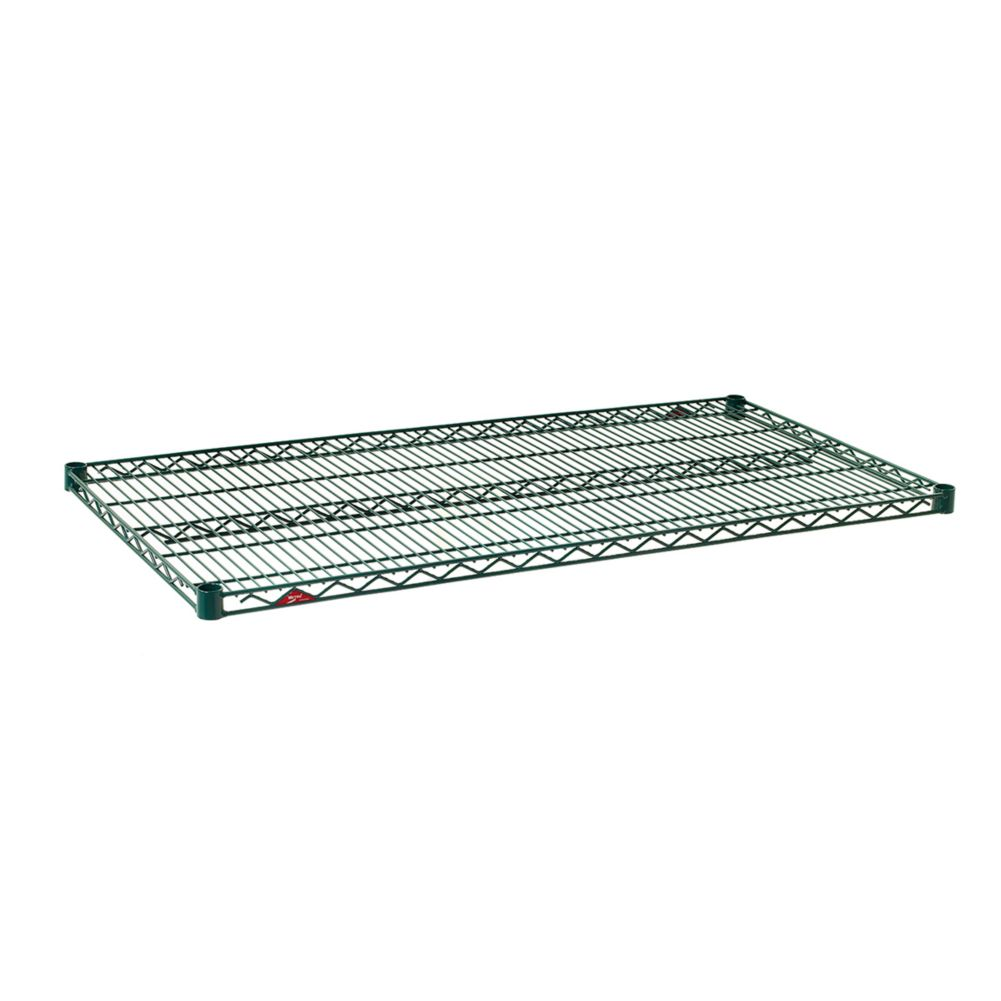 Metro® 3048NK3 Super Erecta® 30 x 48 Metroseal 3 Wire Shelf
