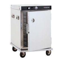 Cres Cor H-339-188-CZ Correctional Insulated Half-Size Hot Cabinet