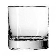 Anchor Hocking 2047U Beacon Hill 10 oz Old Fashioned Glass - 36 / CS