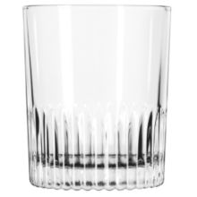 Libbey® 15626 Duratuff 9 Ounce Rocks Tumbler Glass - 36 / CS