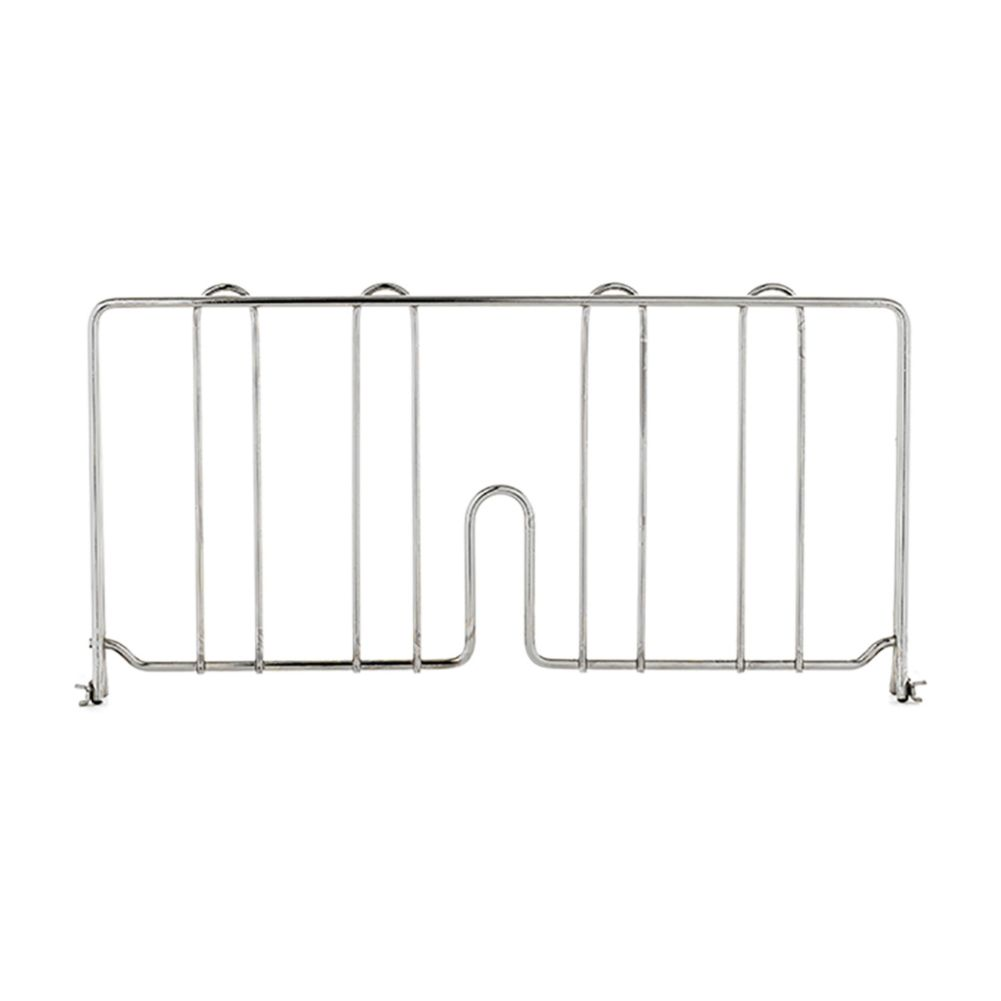 Metro® DD18C Super Erecta® Chrome 18