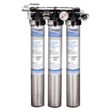 Scotsman® SSM2-P EverPure® Triple System Water Filter Assembly