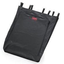Rubbermaid® FG635000BLA 30 Quart Linen Hamper Bag