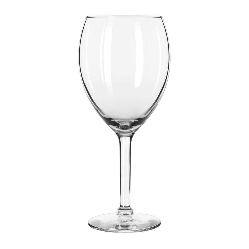 Libbey® 8416 Vino Grande 16 Ounce Wine Glass - 12 / CS