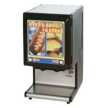 Star® HPDE2H High Performance Heated Condiment Dispenser