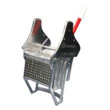 Geerpres 1010 Floor-Prince® Metal Downward Pressure Mop Wringer